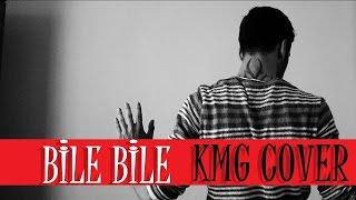 KMG Cover - BİLE BİLE [ AKUSTİK COVER HD ] HARUN KOLCAK & ASKIN NUR YENGİ & SEZEN AKSU