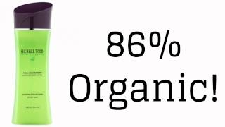 Hand Lotion Brands - Try Organic Body Lotion and Save 20% Right Now! Thumbnail