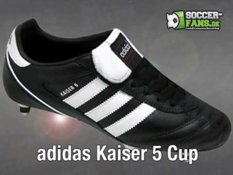 adidas kaiser 5 o copa mundial