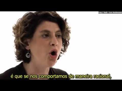 Tamar Gendler   Uma Introdução a Filosofia Política e Econômica LEGENDADO