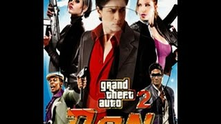 How to Download GTA DON 2 Game For PC - 100% Working