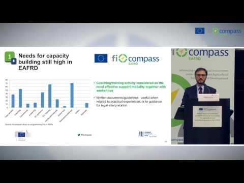 Mr Mario Guido, European Investment Bank