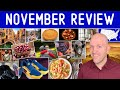 "NOVEMBER 2020 REVIEW | Vocabulary Quiz from ""English Photos"""