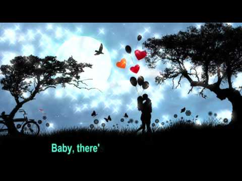 Love Will Keep Us Alive |Heart Touching English Song | Lyrical Video | Eagles rock band 😍😀😍😇