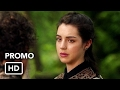 Reign - Episode 4x03: Leaps Of Faith Promo #1 (HD)