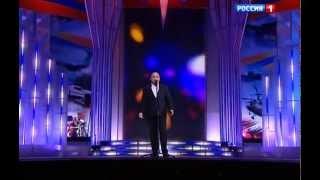 Смотреть клип Сергей Трофимов - Я Привык Улыбаться Людям