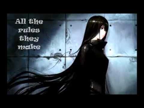 outcast nightcore [reguest]