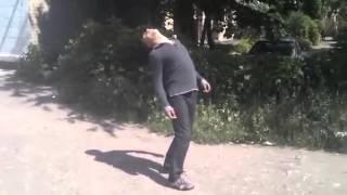 Наркоман в режиме ожидания Addict in standby mode Low)