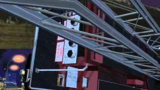 Detonado GTA San Andreas 105 ( Fim da linha ) Parte 02