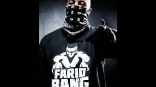 Farid Bang Du Fehlst Mir HD