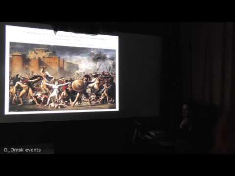 Бесплатные онлайн-курсы по истории : ru-