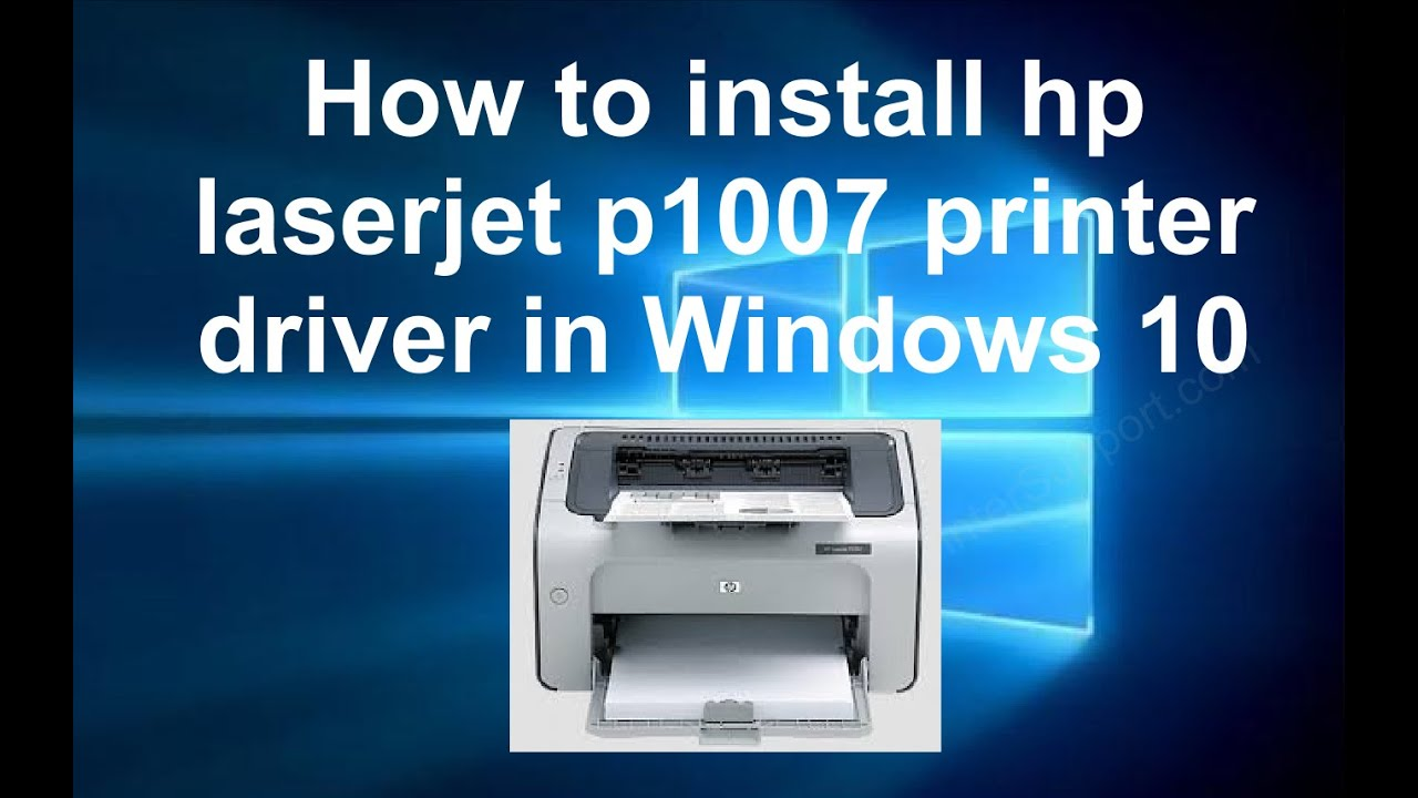 download usb 3.0 driver for windows 7 64 bit hp