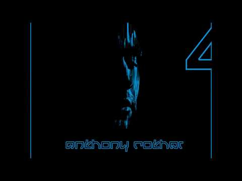 Anthony Rother - ADJ Mix Vol. 2 (2017)