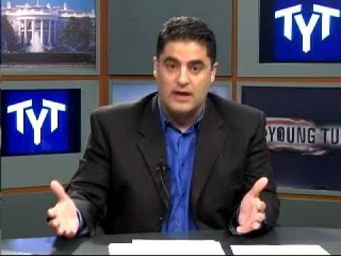 TYT Hour - November 1st, 2010