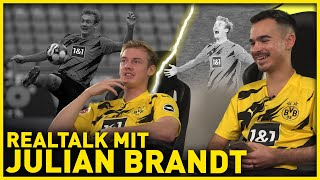 """It's like a drug to me!"" 