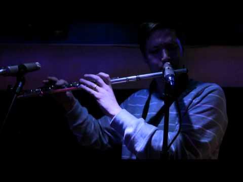 SuperCollider 2012: Live Algorithms for Music - workshops and concert