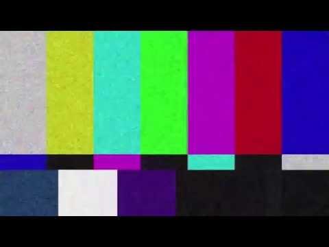 Censor BEEP Sound Effect/TV Error Clip