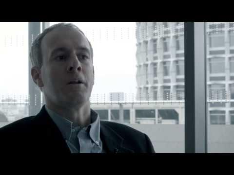 UlteriorStates - A Film By Tomer Kantor - Legendad