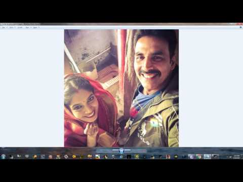 Toilet Ek Prem Katha full movie.