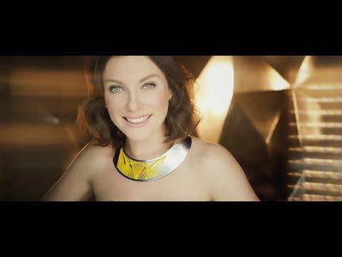 Rúzsa Magdolna - Légzés (Official Video)