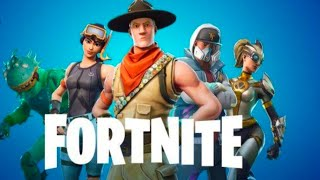 #gameviral fortnite (kw) New try a game that is more viral, let's download