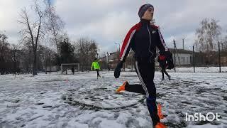 Фк Прорыв Ахтырка тренировка 2 ахтырка украина тренировка футбол