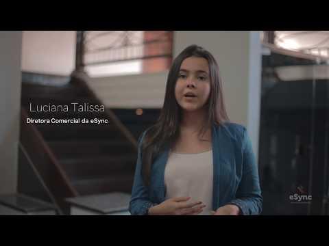Economia / Segurança / Automação Residencial / eSync / Amapá