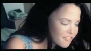 Jade Valerie From Sweetbox - Unforgiven