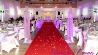 Instant Video Play > LES SALONS BEAUCHAMP - 95250 BEAUCHAMP - Location ...