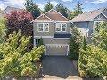 Beautiful Home in West Linn near Tanner Creek Park ~ Video of 3654 Wild Rose Loop