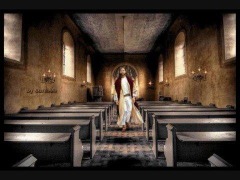 ആകുലനാകരുതെ മകനെ: ആകുലനാകരുതെ മകനെ - christian devotional song