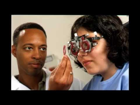 Optometrist in Weston FL - Call Us to Book Your Eye Appointment