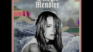 Atlantis (Solo/No Rap Version) - Bridgit Mendler