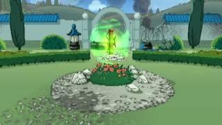 Xiaolin Showdown (PS2) - Part 1