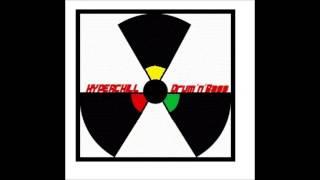 Hyperchill- Listen Verse FREE