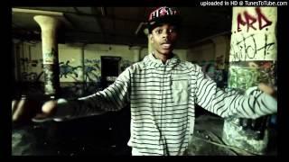 VSOP (Dj Taj & Panic Remix)  - K Michelle - Jersey Club #EMG @DjLilTaj @he_s0rvndom