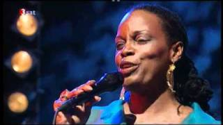 Dianne Reeves - Obsession [15 / 15]