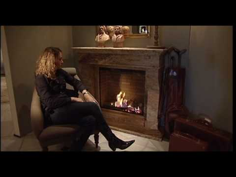 Chimeneas quento aparatos de gas kal fire youtube - Youtube chimeneas lena ...