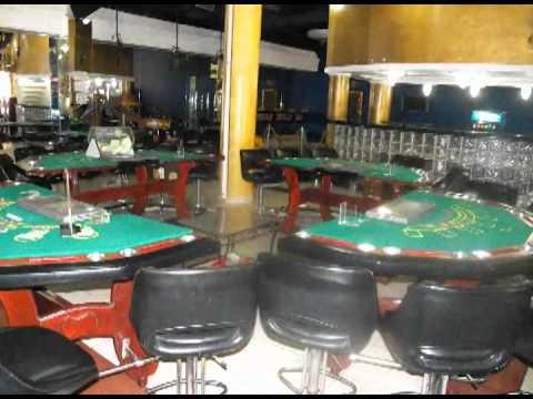 Casino dorado casino hotel las rating vegas