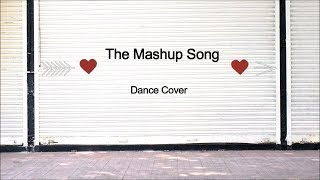 The Mashup Song | Dance Cover | Ganesh RY | Sky Sonavane