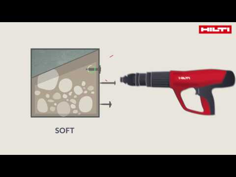 how-to-select-the-right-nail-for-concrete---a-hilti-quick-guide-to-direct-fastening