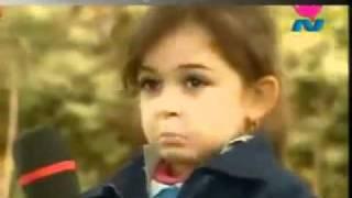 اخفف دم بنت مصرية فى العالم مع احمد حلمى حيجننها