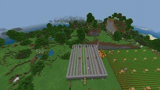 사탕수수 공장 개편하기