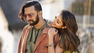 Hebbuli Actor Suddep Movie | New Kannada Action Movie 2017 | Latest Kannada HD Movie | Upload 2017