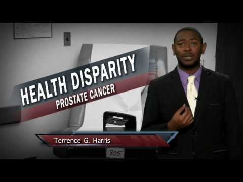 black-men-and-prostate-cancer
