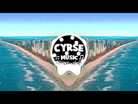 Avicii - Without You (Aventry Remix) 🔹CYRSE-MUSIK🔹