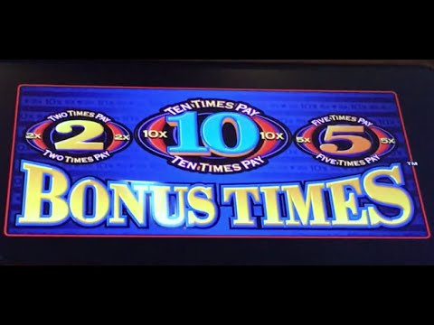 Juegos de casino online gratis ruleta