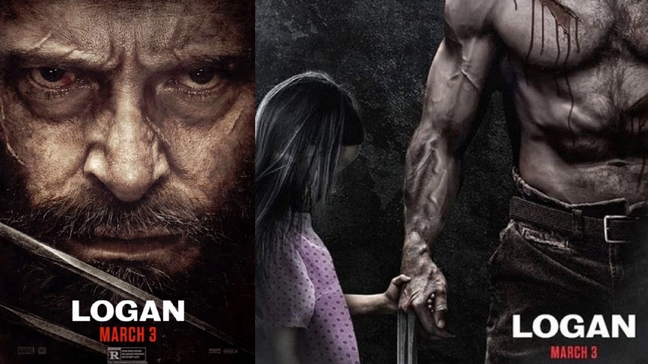 Trailer Music Logan  Theme Song 2017    Soundtrack Logan  Wolverine     Trailer Music Logan  Theme Song 2017    Soundtrack Logan  Wolverine 3     YouTube