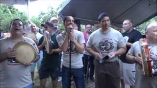 Gallo Condenao - Miguel Alvarez Vargas