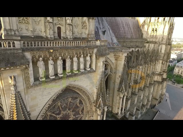 cathedrale reims 0015